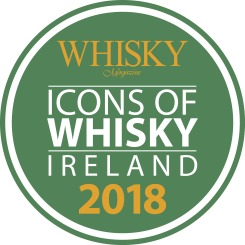 IOW18_Ireland_Logo